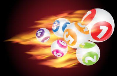 Kesalahan Pemain Judi Online yang sering dilakukan