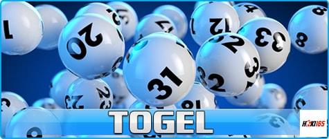 Pemilihan Nomor Togel Online Beritatogel.com, Agen Togel hoki165.com